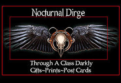 Nocturnal Dirge